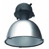 Промышленные светильники - фото4